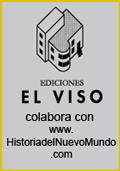 Ediciones El Viso