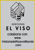 Ediciones El Viso