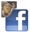 Historia del Nuevo Mundo en Facebook