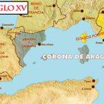 La España precolombina