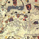 La Europa del siglo XV