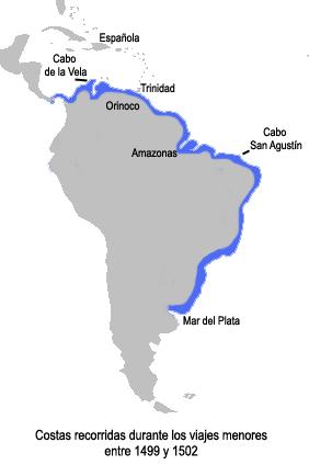 mapaViajesMenores