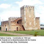 El gobierno de Nicolás de Ovando (1502-1509)