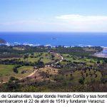 La Conquista de México (IV): Fundación de Veracruz y golpe de mano de Cortés