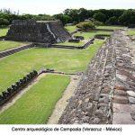 La Conquista de México (V): Cempoala y los totonacas