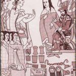 El camino a Tenochtitlán: batallas de Tlaxcala y Cholula
