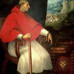 La reforma cisneriana: Gobierno de los Jerónimos
