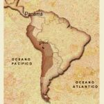 La conquista del Perú (I): El final de un imperio