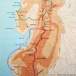 La Conquista del Perú (VI): Quito