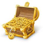 """Leyenda negra: """"Todo el oro y la plata de América fue robada por España"""""""