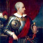 La Conquista de Chile (I): Expedición de Diego de Almagro