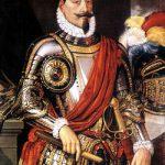 La Conquista de Chile (II): La expedición de Pedro de Valdivia