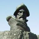 Conquista del Río de la Plata (I): La Expedición de Juan Díaz de Solís