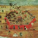 Conquista del Río de la Plata (II): Sebastián Caboto y el Adelantado Pedro de Mendoza