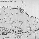 El Descubrimiento del Amazonas: Expedición de Gonzalo Pizarro y Francisco de Orellana