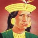 La rebelión de Manco Inca y el sitio de Cuzco y Lima