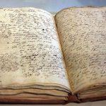 Diarios de Humboldt podrá ser consultados en la Red