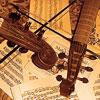 Hanac pachap cussicuinin: Una de las primeras obras polifónicas del Nuevo Mundo