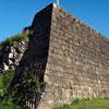 Presidenta Bachelet reabre el Museo de Sitio Castillo de Niebla