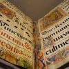 """Museo Nacional del Virreinato presenta """"Magnificat. Los secretos de los libros de coro"""""""