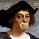 ¿Dónde nació realmente Cristóbal Colón?