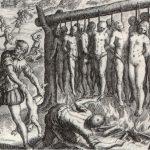 10 razones que desmontan el genocidio indio en la conquista de América