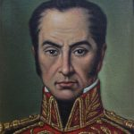 Biografía de Simón Bolívar