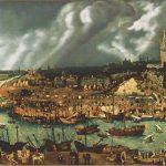 La Europa del Siglo XVI