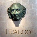 Biografía de Miguel Hidalgo y Costilla