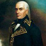 Biografía de Francisco de Miranda