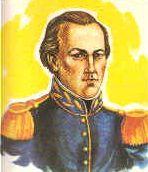 Juan Domingo de Monteverde y Ribas