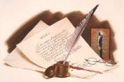 Carta de Jamaica de Simón Bolívar