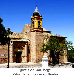 Iglesia_San_Jorge_de_Palos