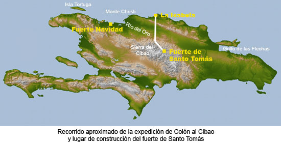 mapaExpedicionColon