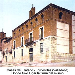 tratadoTordesillas1