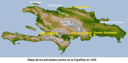 mapaJaragua