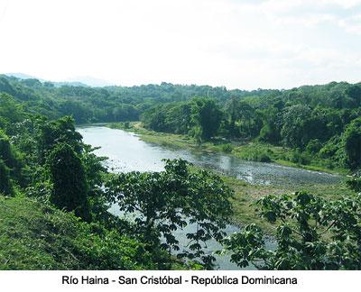 rioHaina