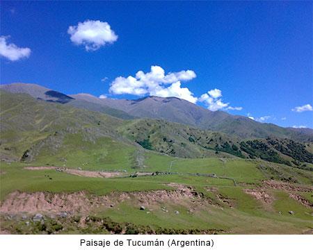 4541_paisajetucuman