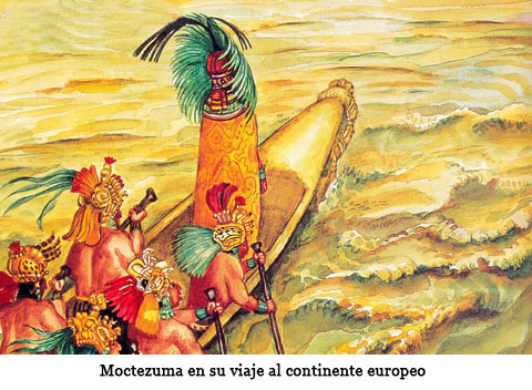 4813_moctezuma