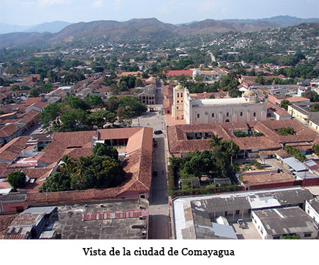 4844_comayagua