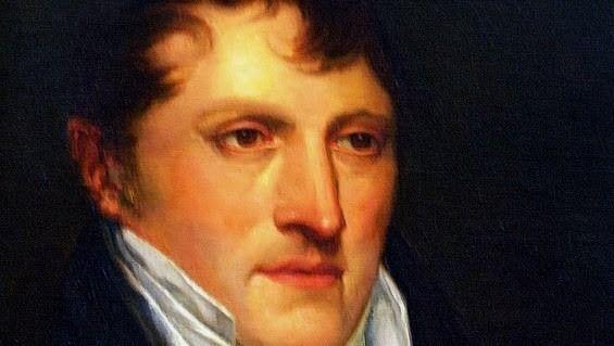 Miguel Belgrano