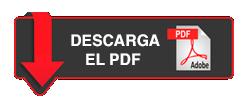 Descarga el pdf gratis